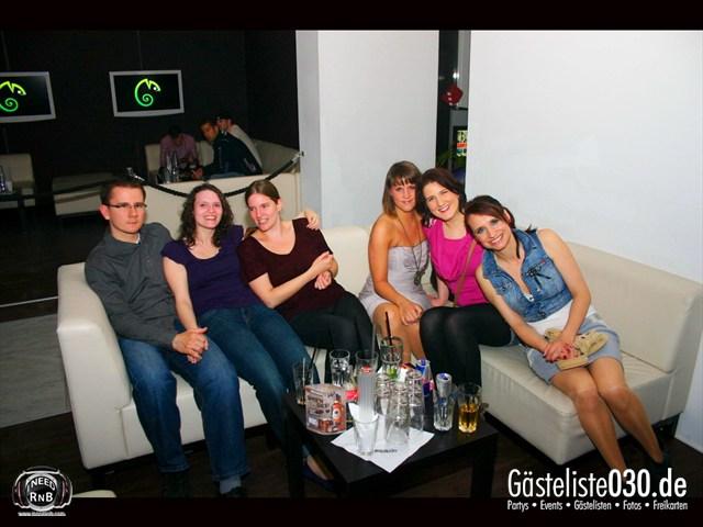 https://www.gaesteliste030.de/Partyfoto #31 Cameleon (ehem. Play am Alex) Berlin vom 01.06.2012