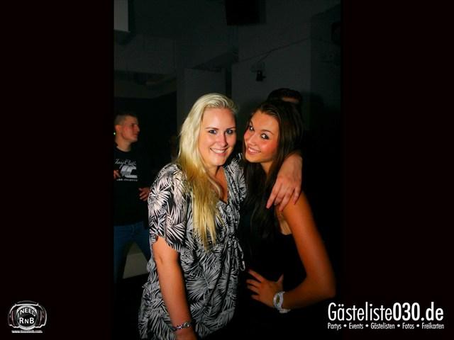 https://www.gaesteliste030.de/Partyfoto #81 Cameleon (ehem. Play am Alex) Berlin vom 01.06.2012