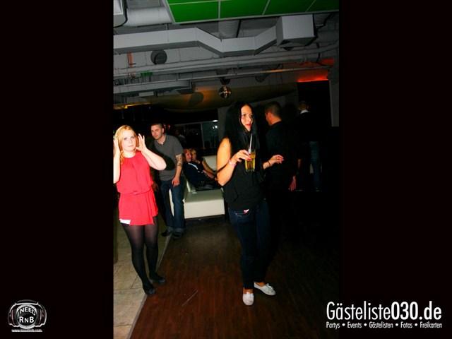 https://www.gaesteliste030.de/Partyfoto #215 Cameleon (ehem. Play am Alex) Berlin vom 01.06.2012