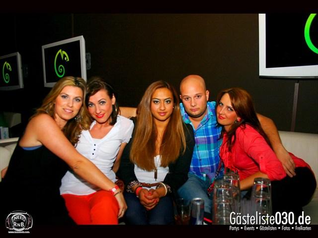 https://www.gaesteliste030.de/Partyfoto #26 Cameleon (ehem. Play am Alex) Berlin vom 01.06.2012