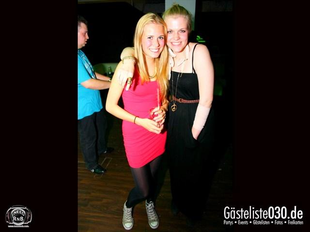 https://www.gaesteliste030.de/Partyfoto #207 Cameleon (ehem. Play am Alex) Berlin vom 01.06.2012
