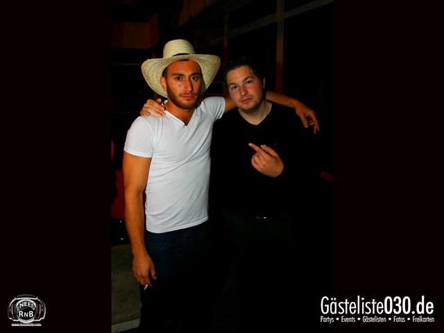 https://www.gaesteliste030.de/Partyfoto #150 Cameleon (ehem. Play am Alex) Berlin vom 01.06.2012