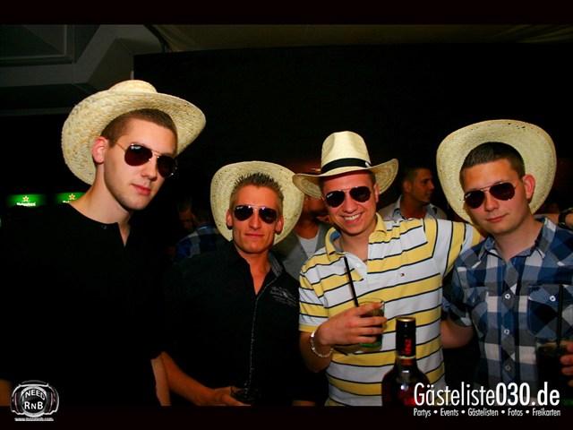 https://www.gaesteliste030.de/Partyfoto #24 Cameleon (ehem. Play am Alex) Berlin vom 01.06.2012
