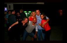 Partyfotos Cameleon (ehem. Play am Alex) 01.06.2012 I Need RnB