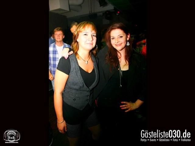 https://www.gaesteliste030.de/Partyfoto #89 Cameleon (ehem. Play am Alex) Berlin vom 01.06.2012