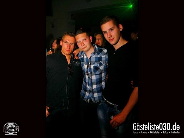 https://www.gaesteliste030.de/Partyfoto #97 Cameleon (ehem. Play am Alex) Berlin vom 01.06.2012