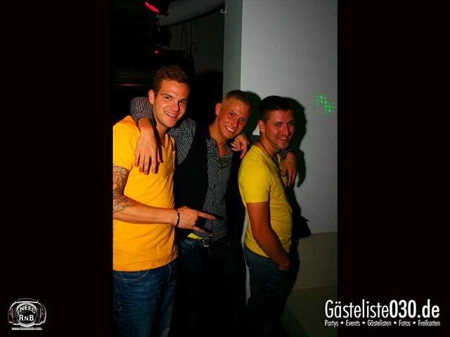 https://www.gaesteliste030.de/Partyfoto #230 Cameleon (ehem. Play am Alex) Berlin vom 01.06.2012