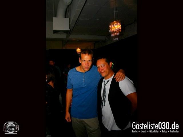 https://www.gaesteliste030.de/Partyfoto #187 Cameleon (ehem. Play am Alex) Berlin vom 01.06.2012