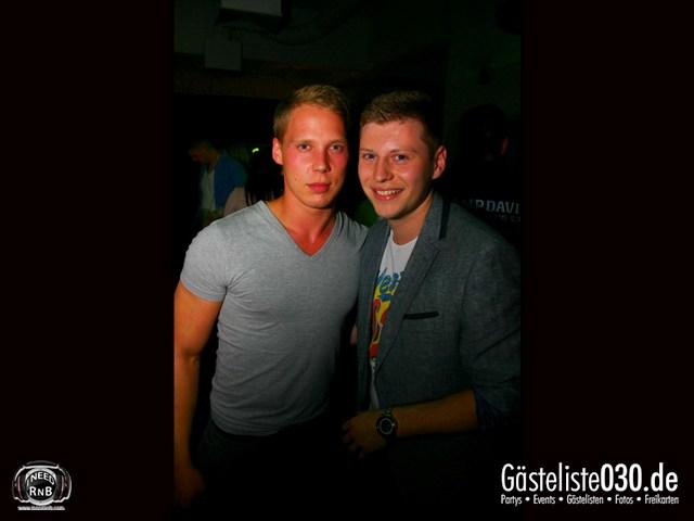 https://www.gaesteliste030.de/Partyfoto #106 Cameleon (ehem. Play am Alex) Berlin vom 01.06.2012