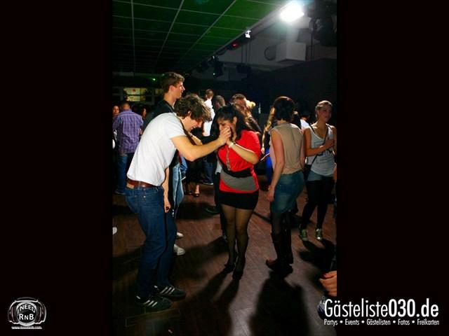 https://www.gaesteliste030.de/Partyfoto #119 Cameleon (ehem. Play am Alex) Berlin vom 01.06.2012