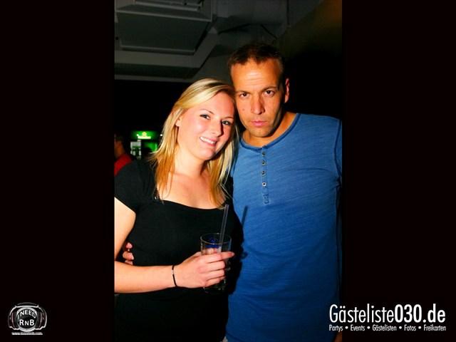 https://www.gaesteliste030.de/Partyfoto #169 Cameleon (ehem. Play am Alex) Berlin vom 01.06.2012