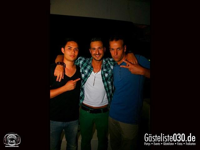 https://www.gaesteliste030.de/Partyfoto #179 Cameleon (ehem. Play am Alex) Berlin vom 01.06.2012