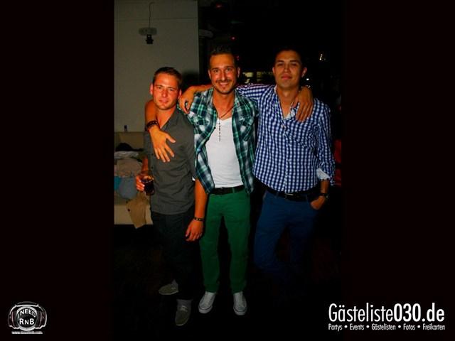 https://www.gaesteliste030.de/Partyfoto #117 Cameleon (ehem. Play am Alex) Berlin vom 01.06.2012