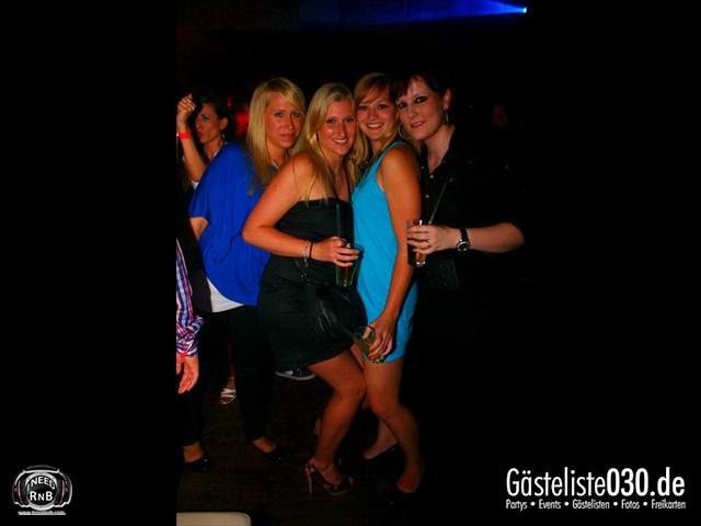 https://www.gaesteliste030.de/Partyfoto #55 Cameleon (ehem. Play am Alex) Berlin vom 01.06.2012