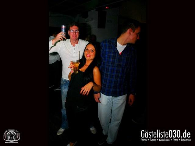 https://www.gaesteliste030.de/Partyfoto #216 Cameleon (ehem. Play am Alex) Berlin vom 01.06.2012