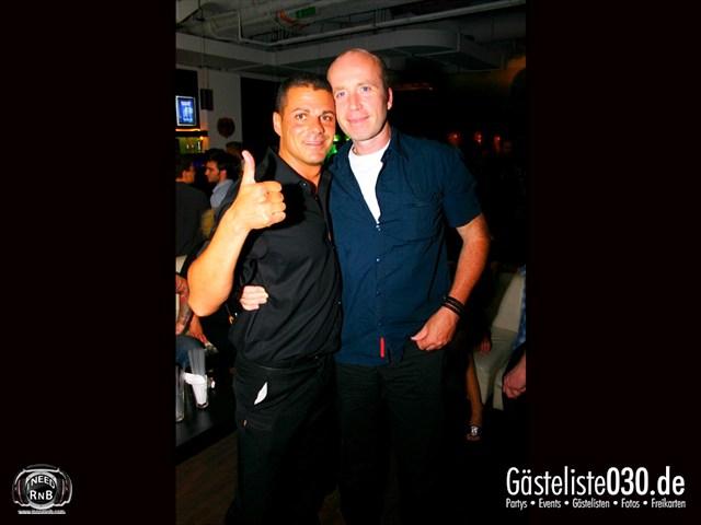 https://www.gaesteliste030.de/Partyfoto #176 Cameleon (ehem. Play am Alex) Berlin vom 01.06.2012