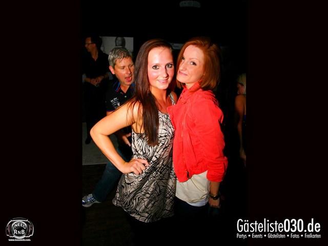 https://www.gaesteliste030.de/Partyfoto #111 Cameleon (ehem. Play am Alex) Berlin vom 01.06.2012