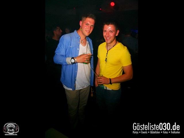 https://www.gaesteliste030.de/Partyfoto #70 Cameleon (ehem. Play am Alex) Berlin vom 01.06.2012