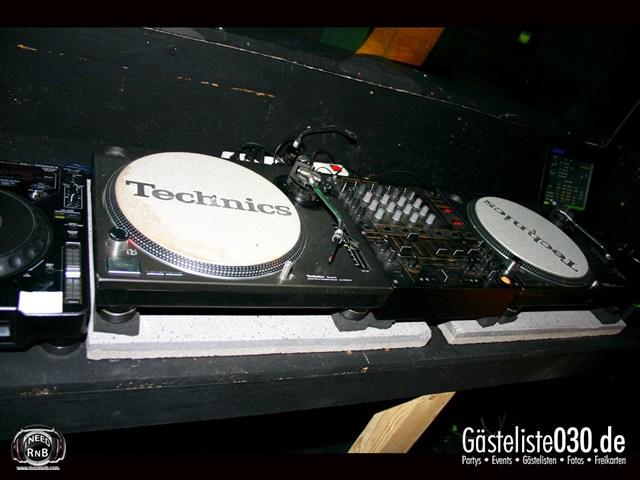 https://www.gaesteliste030.de/Partyfoto #18 Cameleon (ehem. Play am Alex) Berlin vom 01.06.2012