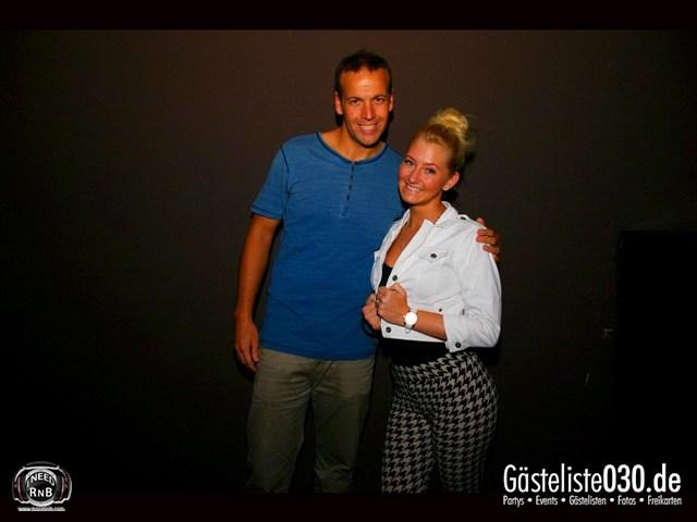 https://www.gaesteliste030.de/Partyfoto #158 Cameleon (ehem. Play am Alex) Berlin vom 01.06.2012