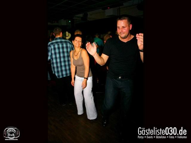 https://www.gaesteliste030.de/Partyfoto #122 Cameleon (ehem. Play am Alex) Berlin vom 01.06.2012
