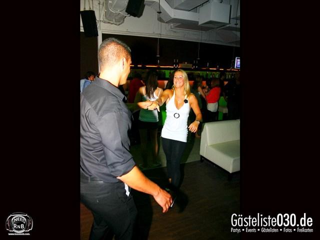 https://www.gaesteliste030.de/Partyfoto #121 Cameleon (ehem. Play am Alex) Berlin vom 01.06.2012