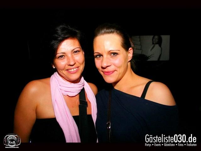 https://www.gaesteliste030.de/Partyfoto #218 Cameleon (ehem. Play am Alex) Berlin vom 01.06.2012
