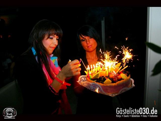 https://www.gaesteliste030.de/Partyfoto #23 Cameleon (ehem. Play am Alex) Berlin vom 01.06.2012