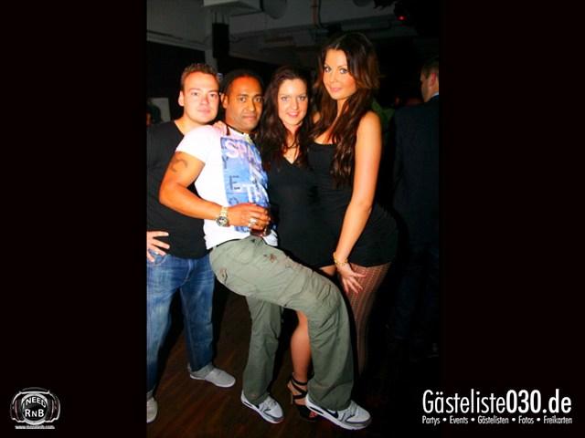https://www.gaesteliste030.de/Partyfoto #102 Cameleon (ehem. Play am Alex) Berlin vom 01.06.2012