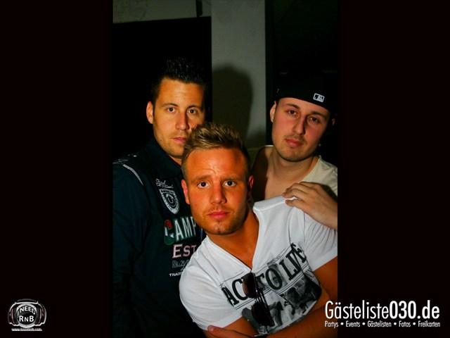 https://www.gaesteliste030.de/Partyfoto #198 Cameleon (ehem. Play am Alex) Berlin vom 01.06.2012