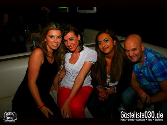 https://www.gaesteliste030.de/Partyfoto #27 Cameleon (ehem. Play am Alex) Berlin vom 01.06.2012