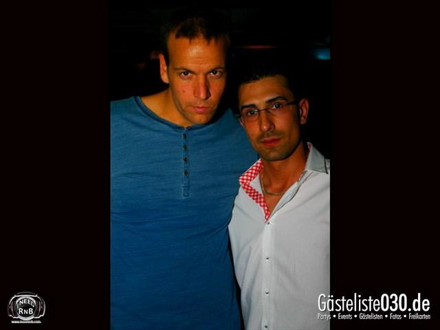 https://www.gaesteliste030.de/Partyfoto #204 Cameleon (ehem. Play am Alex) Berlin vom 01.06.2012