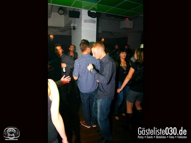 https://www.gaesteliste030.de/Partyfoto #100 Cameleon (ehem. Play am Alex) Berlin vom 01.06.2012
