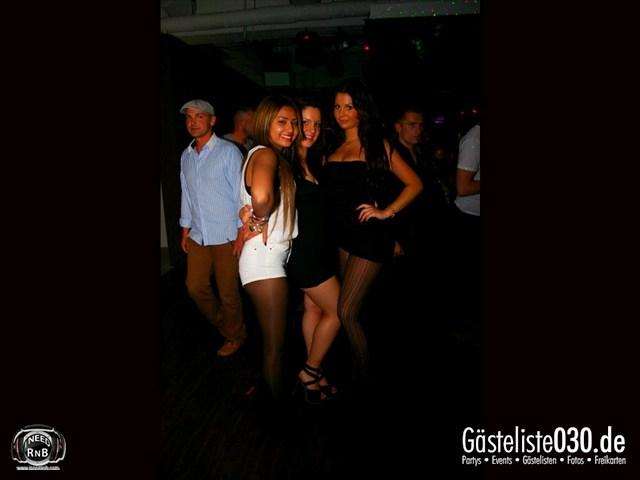 https://www.gaesteliste030.de/Partyfoto #151 Cameleon (ehem. Play am Alex) Berlin vom 01.06.2012