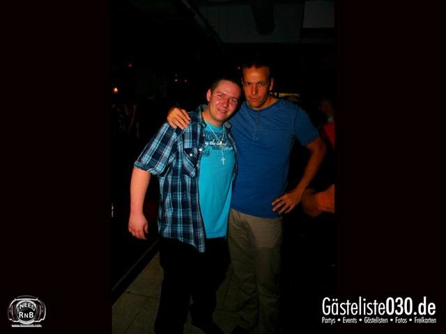 https://www.gaesteliste030.de/Partyfoto #174 Cameleon (ehem. Play am Alex) Berlin vom 01.06.2012