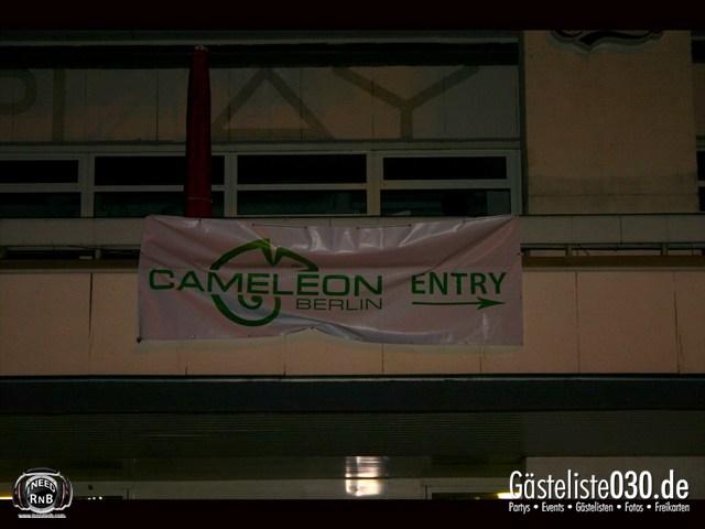https://www.gaesteliste030.de/Partyfoto #6 Cameleon (ehem. Play am Alex) Berlin vom 01.06.2012