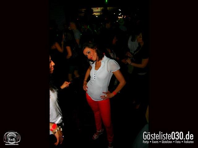 https://www.gaesteliste030.de/Partyfoto #123 Cameleon (ehem. Play am Alex) Berlin vom 01.06.2012