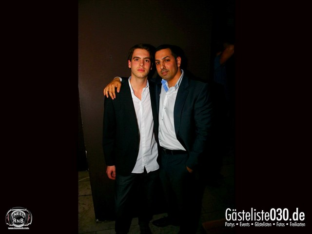 https://www.gaesteliste030.de/Partyfoto #164 Cameleon (ehem. Play am Alex) Berlin vom 01.06.2012