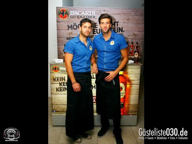 https://www.gaesteliste030.de/Partyfoto #22 Cameleon (ehem. Play am Alex) Berlin vom 01.06.2012