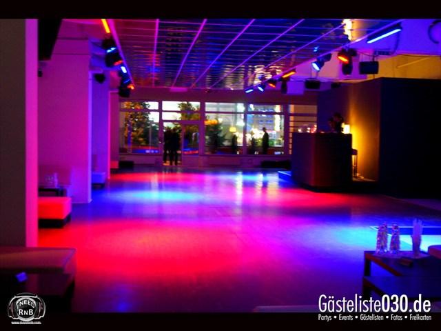 https://www.gaesteliste030.de/Partyfoto #5 Cameleon (ehem. Play am Alex) Berlin vom 01.06.2012