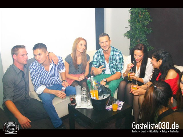 https://www.gaesteliste030.de/Partyfoto #25 Cameleon (ehem. Play am Alex) Berlin vom 01.06.2012