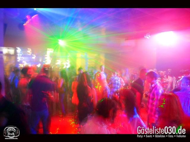 https://www.gaesteliste030.de/Partyfoto #48 Cameleon (ehem. Play am Alex) Berlin vom 01.06.2012