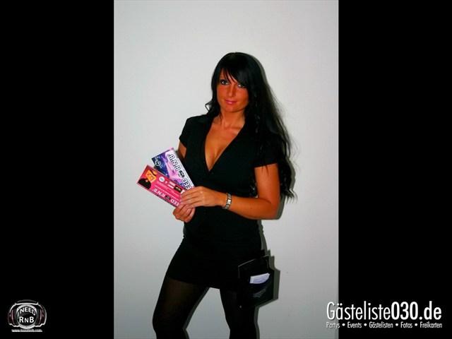 https://www.gaesteliste030.de/Partyfoto #13 Cameleon (ehem. Play am Alex) Berlin vom 01.06.2012