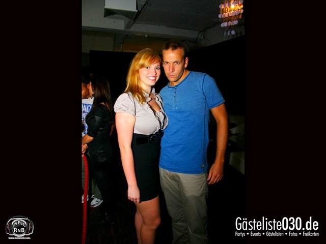 https://www.gaesteliste030.de/Partyfoto #186 Cameleon (ehem. Play am Alex) Berlin vom 01.06.2012