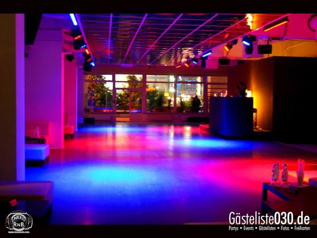 https://www.gaesteliste030.de/Partyfoto #4 Cameleon (ehem. Play am Alex) Berlin vom 01.06.2012