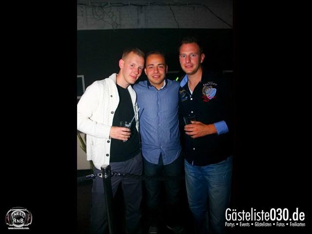 https://www.gaesteliste030.de/Partyfoto #61 Cameleon (ehem. Play am Alex) Berlin vom 01.06.2012