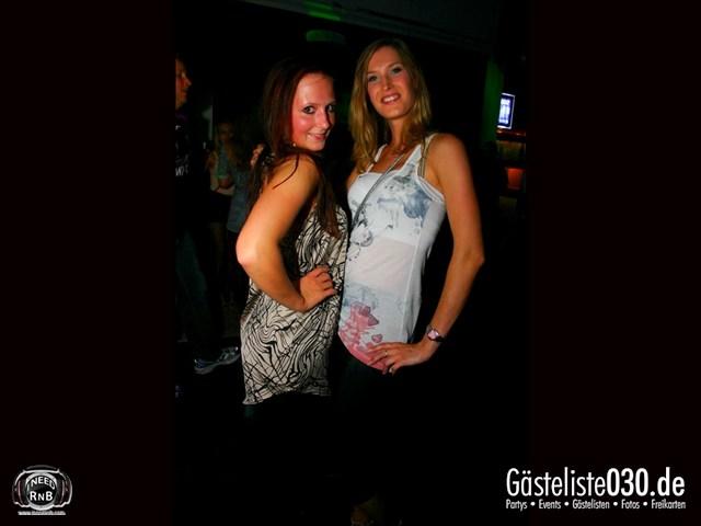 https://www.gaesteliste030.de/Partyfoto #110 Cameleon (ehem. Play am Alex) Berlin vom 01.06.2012