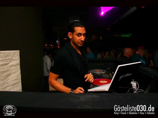 https://www.gaesteliste030.de/Partyfoto #37 Cameleon (ehem. Play am Alex) Berlin vom 01.06.2012