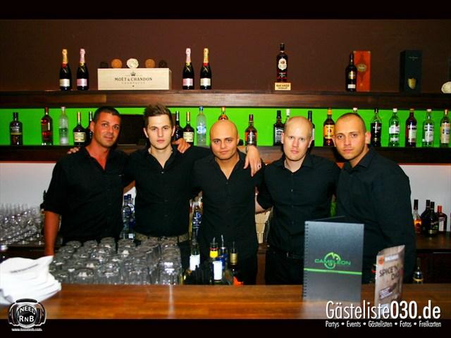 https://www.gaesteliste030.de/Partyfoto #17 Cameleon (ehem. Play am Alex) Berlin vom 01.06.2012