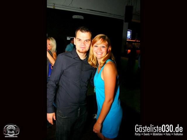 https://www.gaesteliste030.de/Partyfoto #211 Cameleon (ehem. Play am Alex) Berlin vom 01.06.2012